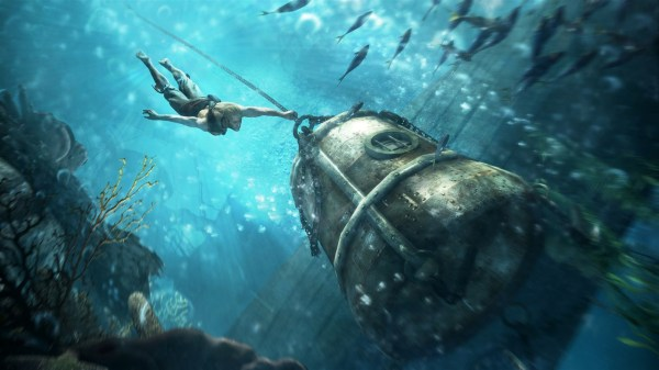 assassins-creed-4-AC4BFSCSP12UnderwaterDivingBellJPG
