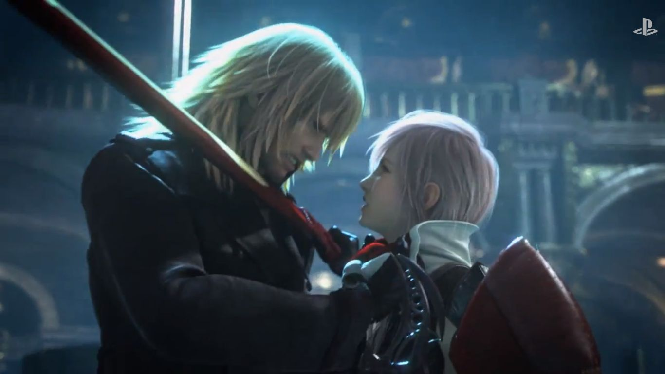 lightning returns: final fantasy xiii – the perfect demo | the