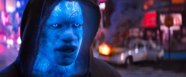 I'm Blue Da Ba Dee Da Ba Die … sorry