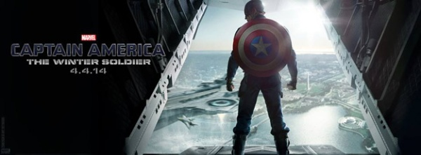 file_180967_0_captainamericawintertrailer