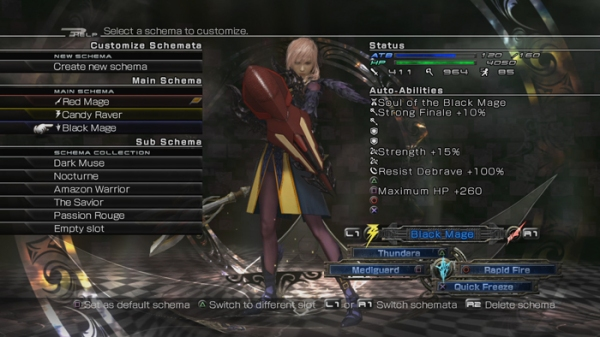 Lightning-Returns-Menu-13