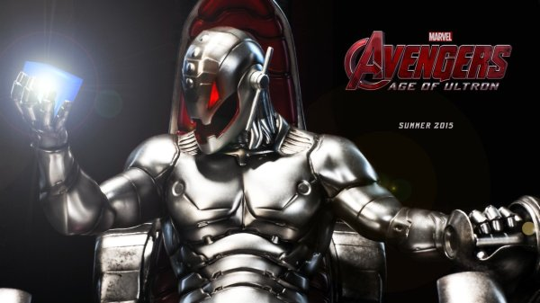 marvel_the_avengers_2__age_of_ultron_movie_poster_by_professoradagio-d6oj8cc.png