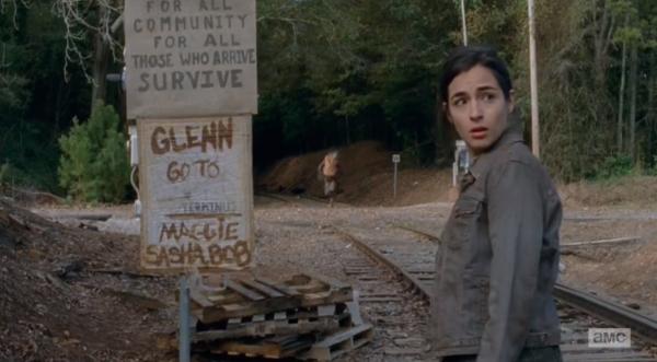 Run Glenn