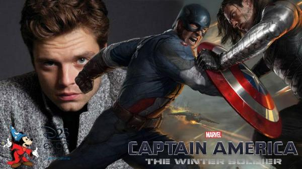 D23 Expo_Captain America The Winter Soldier_Sebastian Stan.png