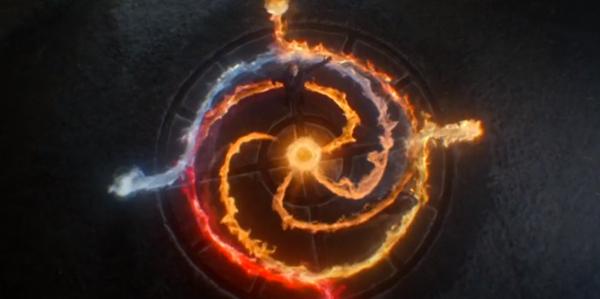 Circle Activates