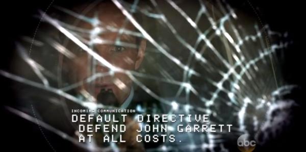Default Directive