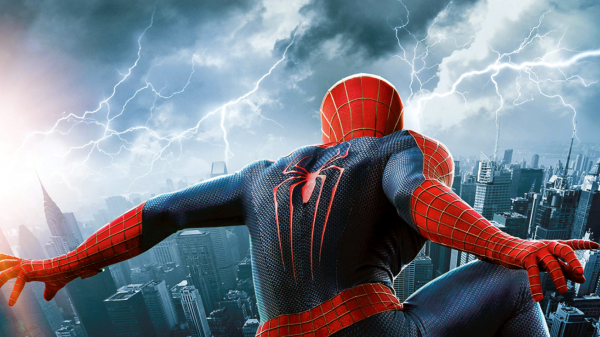 The-Amazing-Spider-Man-2-Wallpaper.jpg
