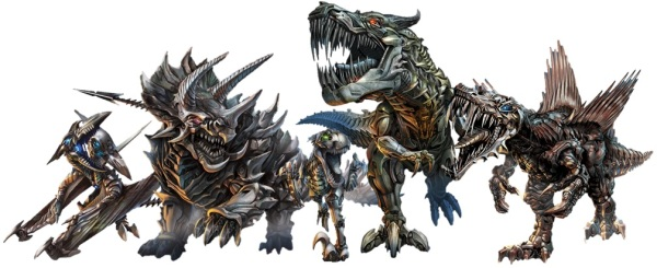 transformers_4_age_of_extinction_dinobots_by_tfprime1114-d7e6fnb