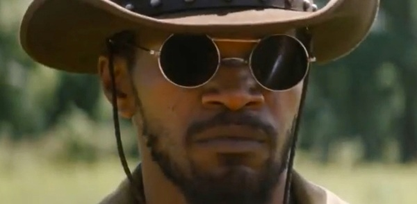 Django-Sunglasses_Jamie-Foxx