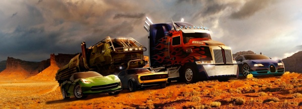 Transformers-4-Autobot-Cars