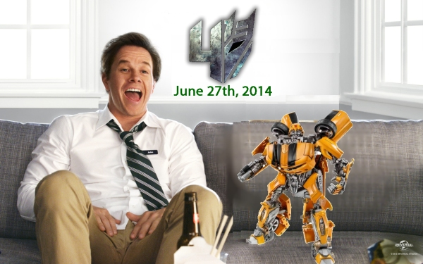 transformers-4-cast-signs-mark-wahlberg_1395