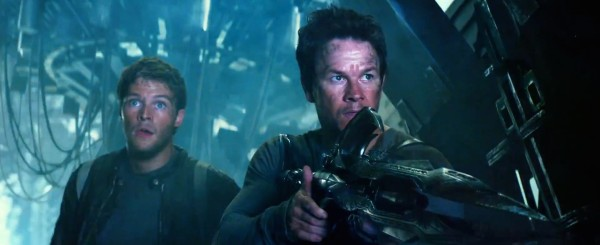 Transformers-4-Jack-Raynor-Mark-Wahlberg