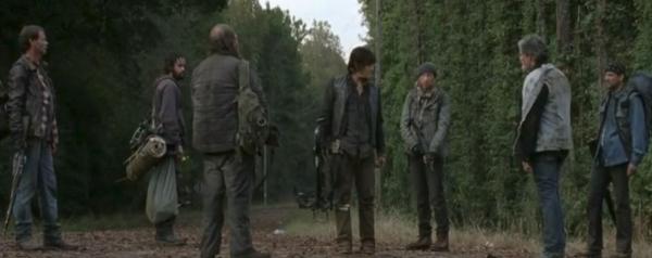 Daryl_and_Joe's_group