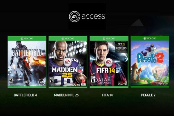 EA-Access-1-1