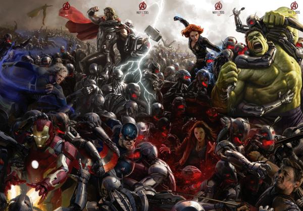 giant-avengers-poster