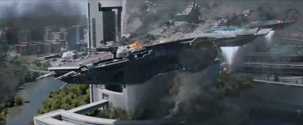 Helicarrier_crashes_into_building_TWS