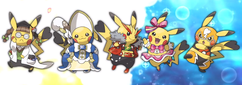 Pokemon Alpha Sapphire/Omega Ruby – Mega Altaria ...
