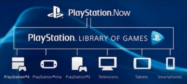playstation-now-entering-beta-next-month-in-north-america-140236735239