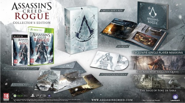 assassinscreedrogueCE-20140806-image01