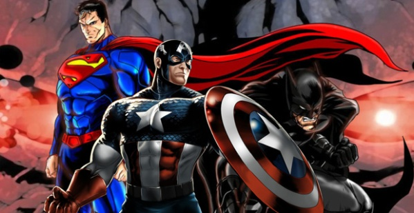 batman-vs-superman-vs-captain-america-arguments-on-both-sides-marvel-and-dc