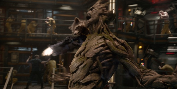 Rocket_and_Groot
