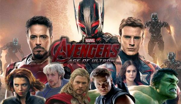 Avengers - Age Of Ultron Official Poster.png