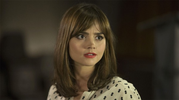 Doctor-Who-The-Caretaker-Clara