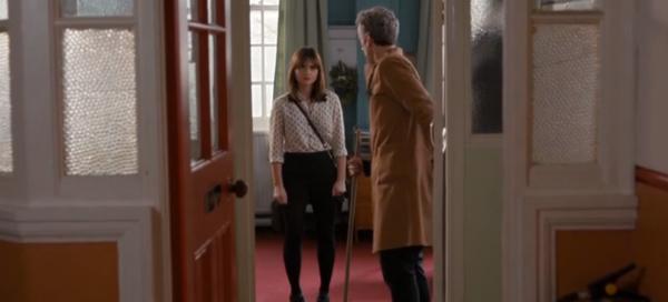 Clara Doctor