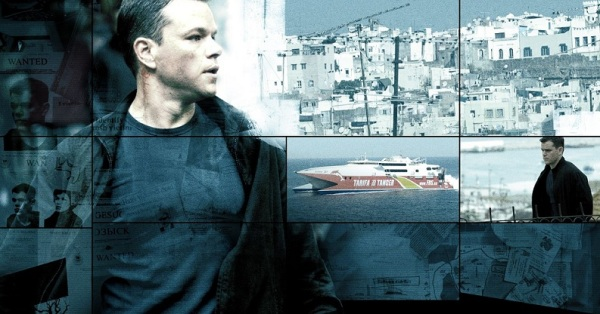 The_Bourne_Ultimatum_10