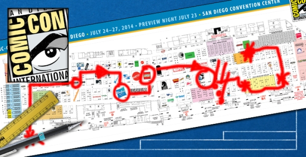 featured-COMIC-CON-exhibition-floor-plan-ahead