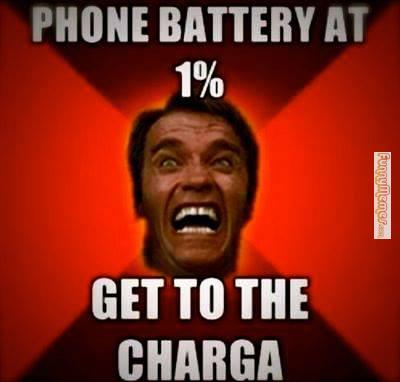 funny-memes-phone-battery-at-1