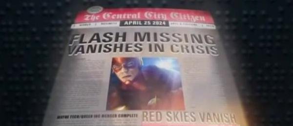 newspaper 2024