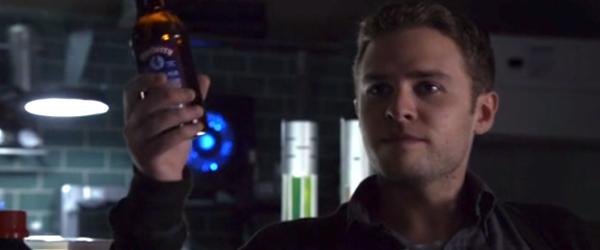 Fitz Season 2 Shield