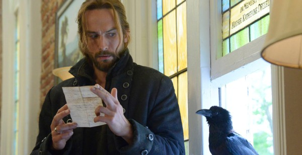 Sleepy-Hollow-2x05-airs-tonight