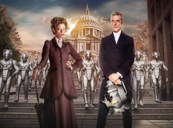doctor-who-ep11-s8-iconic-smjpg-8e9ab0_960w