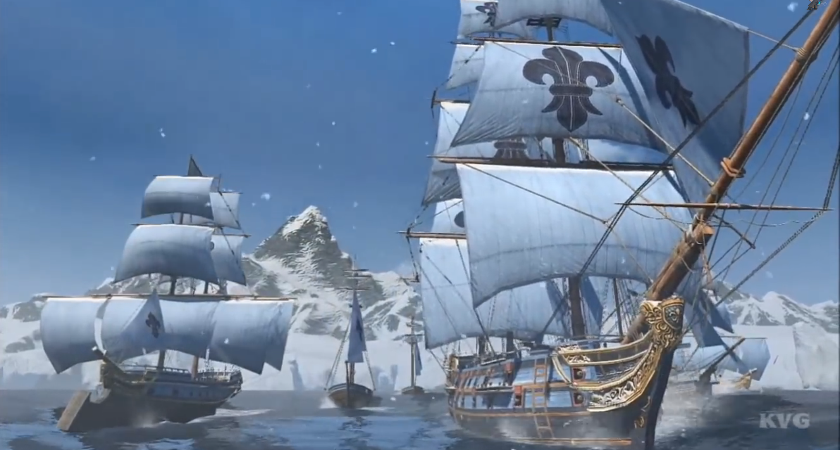 Assassins Creed Rogue Legendary Battles Tips And Tricks