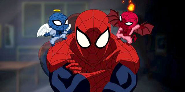 ultimatespiderman2