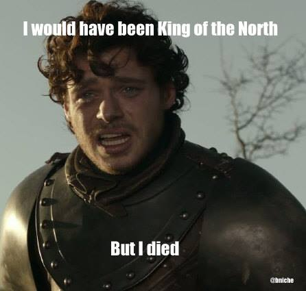 Thank you @bniche for this scarring Game Of Thrones Nationwide meme #TooSoon