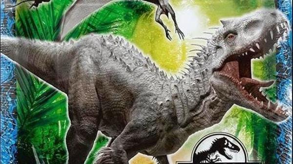 diabolus rex