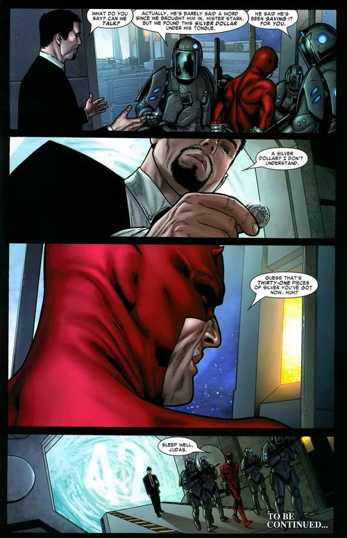 https://theinsightfulpanda.files.wordpress.com/2015/04/civil-war-daredevil.jpg