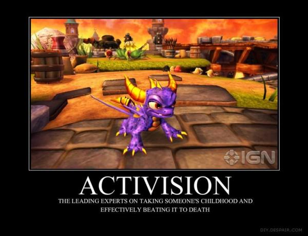 spyro_demotivational_poster_2_by_sapphiresaphira-d39ov96