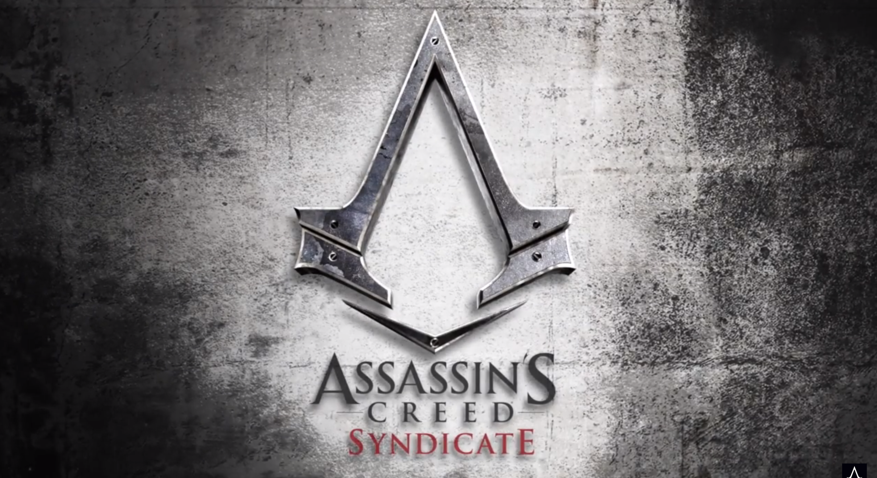 Assassin's Creed: Syndicate – Looking To The Past To Forge ...