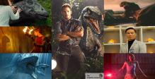Jurassic World Explained