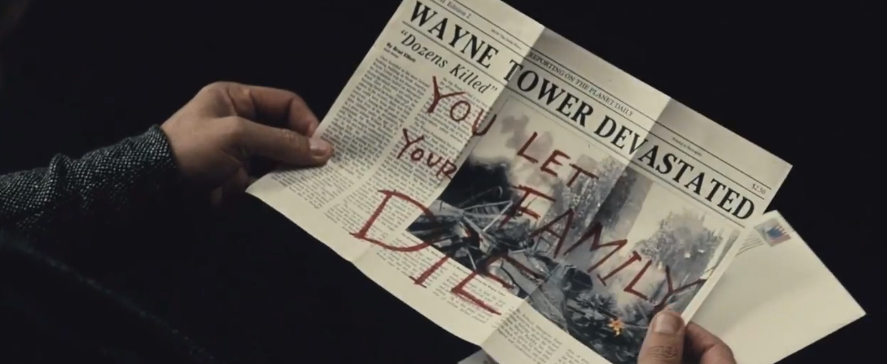 batman-v-superman-you-let-your-family-die.png