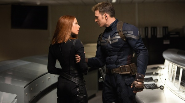 captain-america-the-winter-soldier-scarlett-johansson-chris-evans