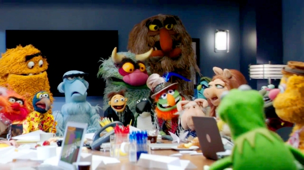 1431461196_muppets-zoom