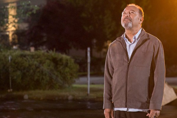 fear-the-walking-dead-season-1-finale