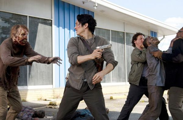 the-walking-dead-episode-601-glenn-yeun-4-935-850x560