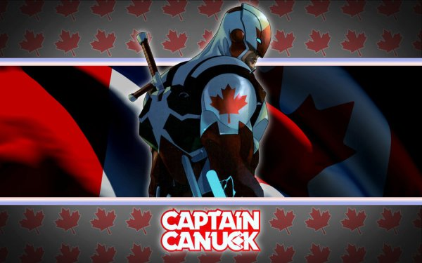 captain_canuck__by_superman8193-d93yjbn