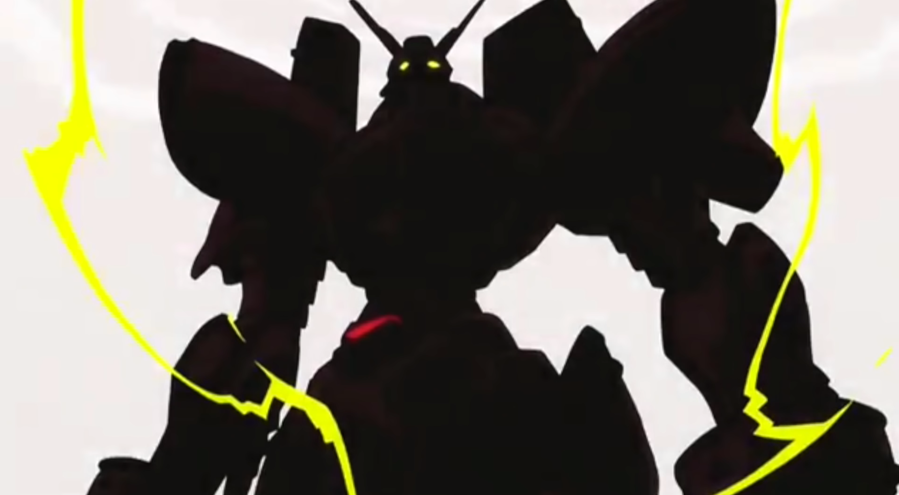 analysis of digimon adventures tri footage new enemies a digimon tri analysis alphamon